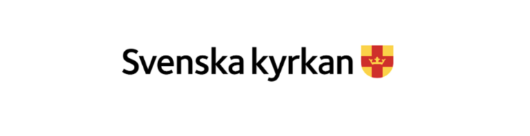 Ramavtal Svenska kyrkan